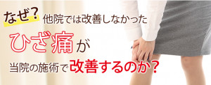 メインビジュアル05-膝痛